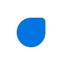 de Kuub Logo