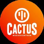 Cactus Club Logo